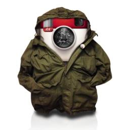 rbstagram_jacketenabled_hoodie_hm