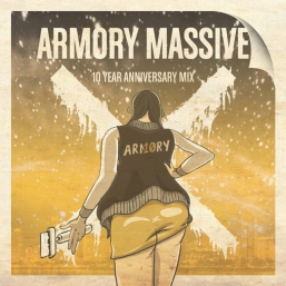 rbst_armory_10year_anniversary_mix_640