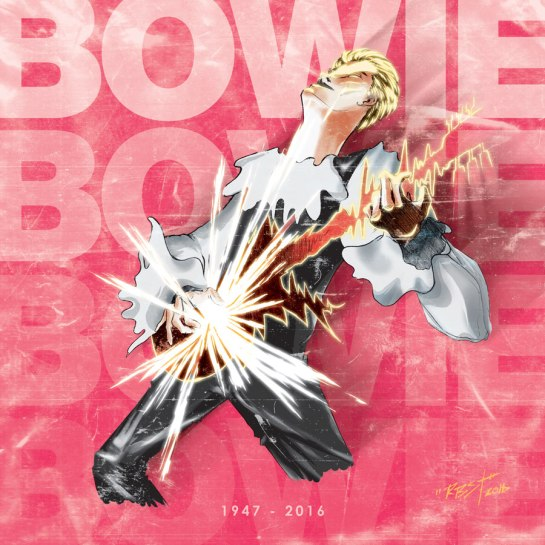rbst_bowie_cover_900x