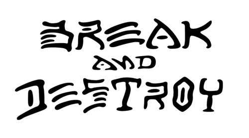 rbst_breakanddestroy_800