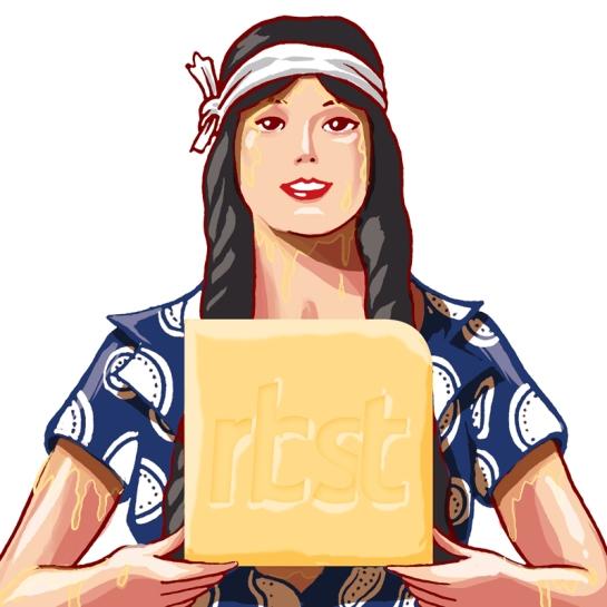 rbst_butter_crop