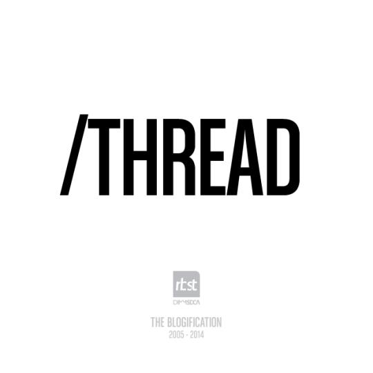 rbst_endthread