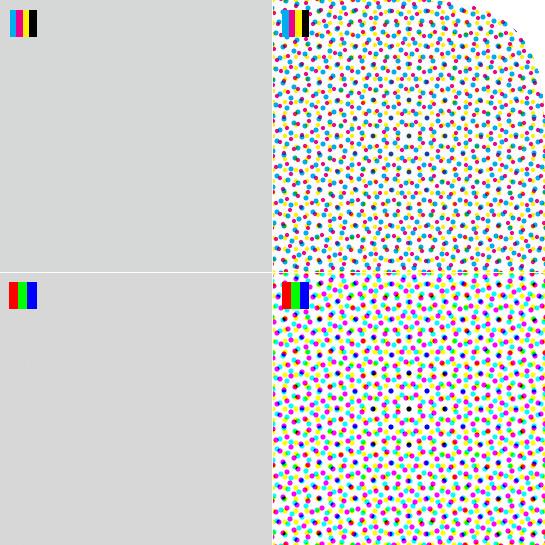rbst_k20_2x2_y