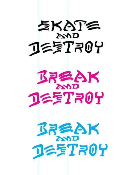rbst_ss_breakanddestroy_mockup