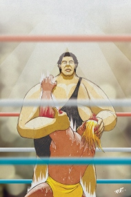 rbst_themainevent_andrethegiant_hulkhogan_640_srgb