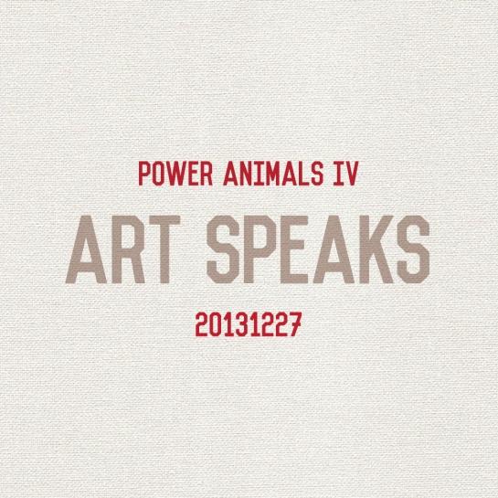 rbst_tpg_artspeaks_20131227