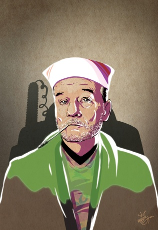 rbst_tpg_billmurray_moretensity_signed