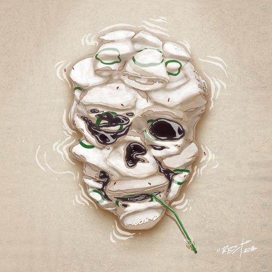 rbst_tpg_skullture_cafemortem_900x