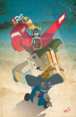 rbst_voltron_29years_2234_640