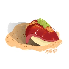 rbst_wacom_thelastbite_sushi_800x