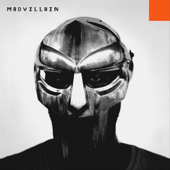 madvillain_coverart