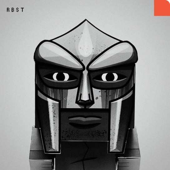 rbst_madvillain_cubee_cover_2014