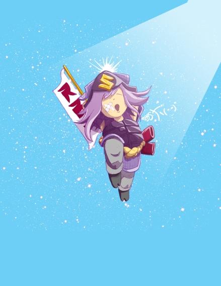 rbst_sketchdailies_purplesamuraisuzuki