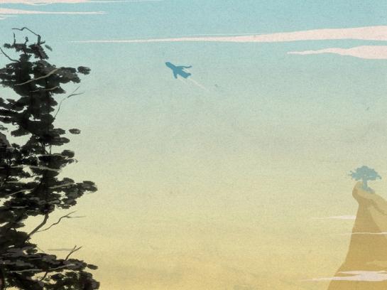 rbst_theplains_crop_theplane