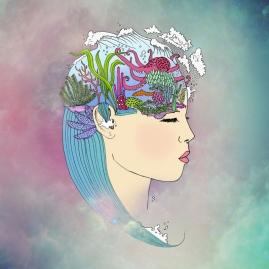 Reef…   somaramos