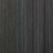 rbst_prepress_pattern_jpginsuccession