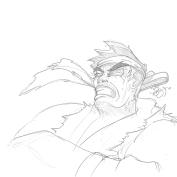 rbst_evilryu_satsuinohadou_pencil_8002
