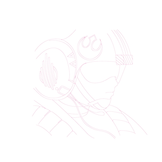 rbst_rebelfarmboy_lukeskywalker_outline_800x