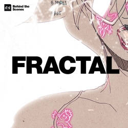 rbst_fractal_BTS