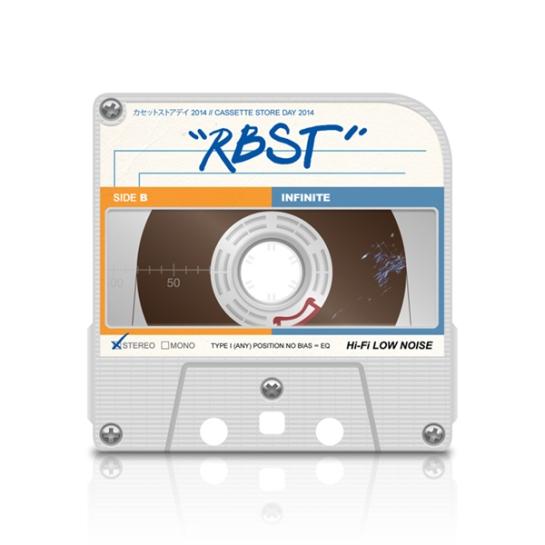 rbst_cassettestoreday_2014