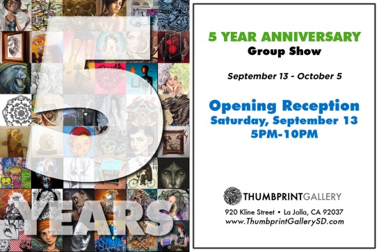 tpg_5years_flyer