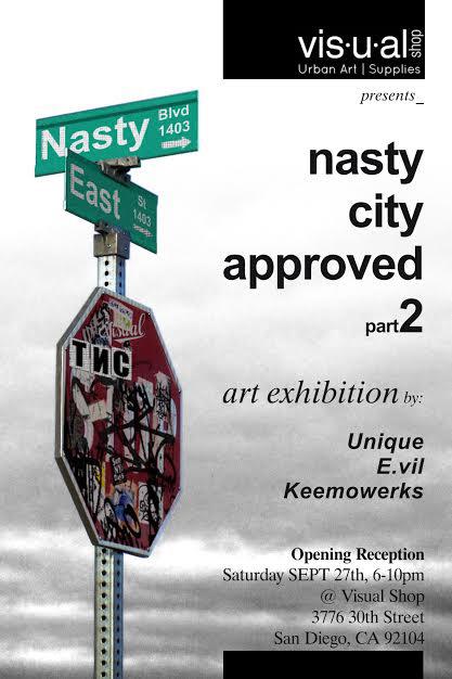 nastycityapproved2_flyer