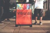 rbst_visual_nca2_2597