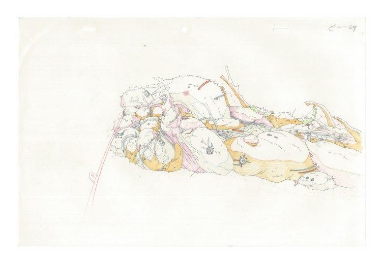 rbst_celection_akira_douga_c29