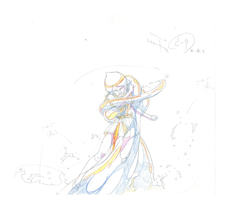 rbst_celection_bleach_genga_d7