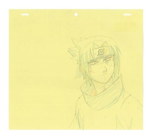 rbst_celection_genga_naruto_sasuke_lofw