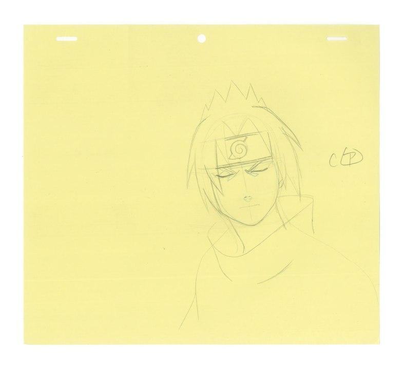 rbst_celection_genga_naruto_sasuke_lofw_CP