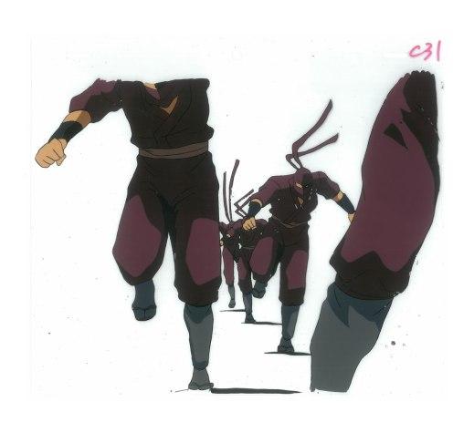 rbst_celection_ninjas_cel_c31_frnt
