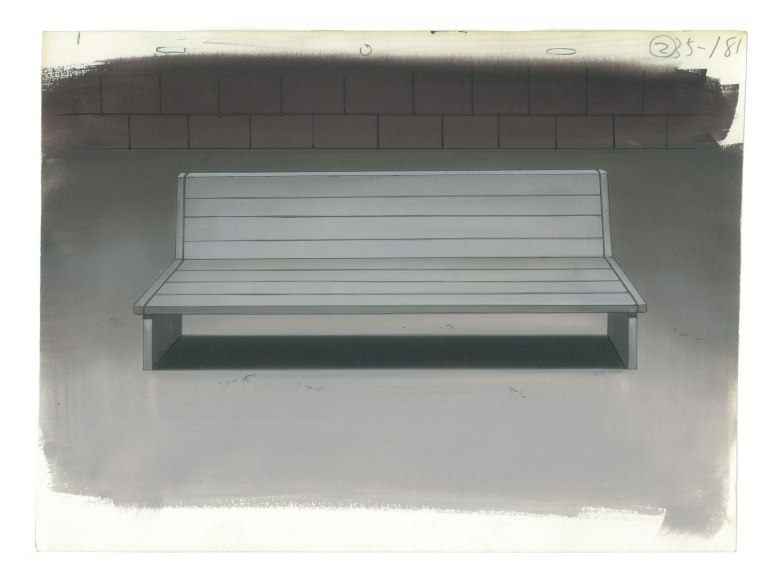 rbst_celection_untitled_bench_bg_2_35_181