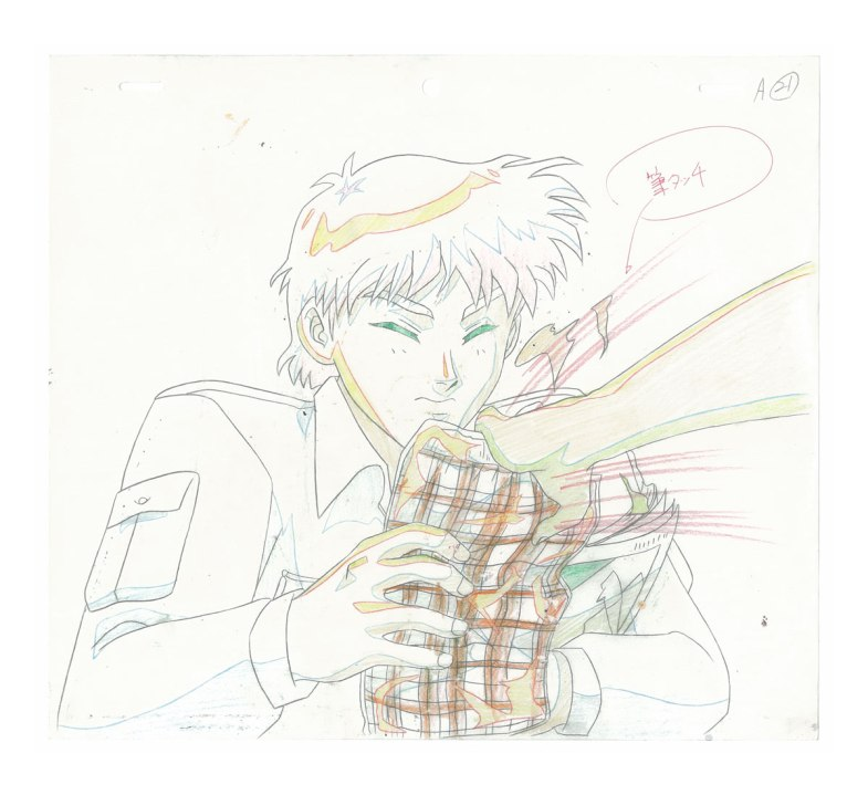 rbst_celection_untitled_douga_a21_boxers