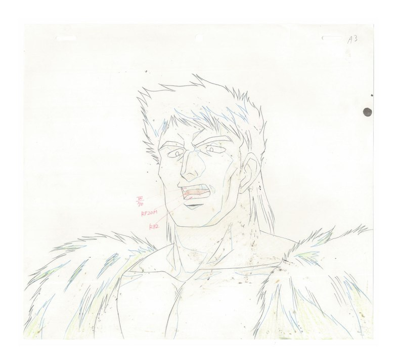 rbst_celection_untitled_douga_a3_furryshoulders