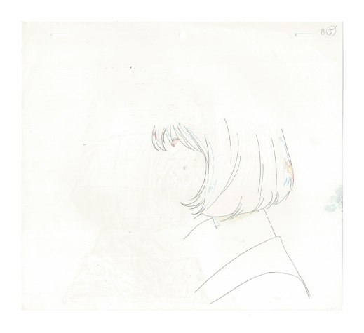 rbst_celection_untitled_douga_b15
