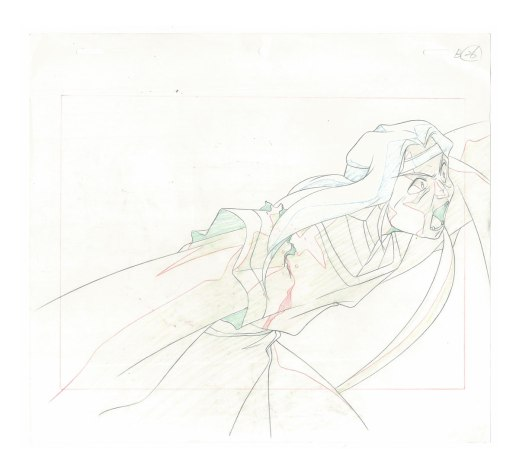 rbst_celection_untitled_douga_b26