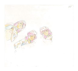 rbst_celection_untitled_genga_b7_3girls