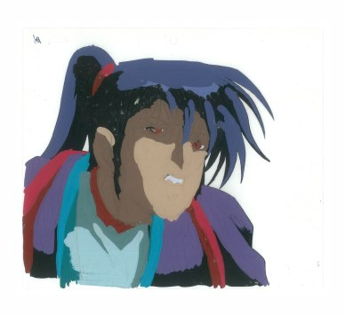 rbst_celection_yotoden_cel_a6_back