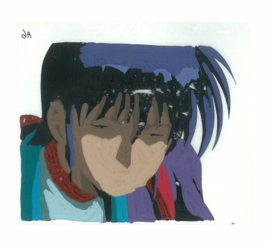 rbst_celection_yotoden_cel_eyesclosed_back