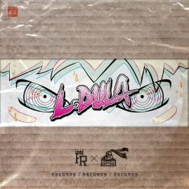 rbst_ldula_recordsss_cover_frnt_1000px