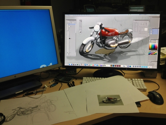 rbst_caferacer_2336