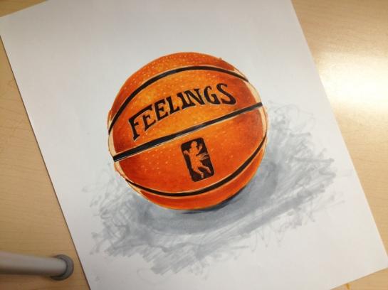 rbst_bts_basketball_2816