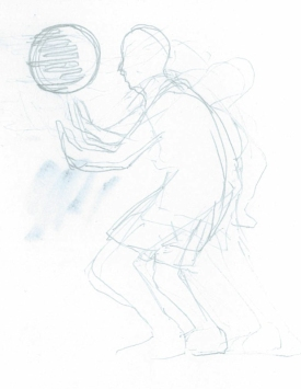 rbst_bts_basketball_sketch_faceshot_1S005