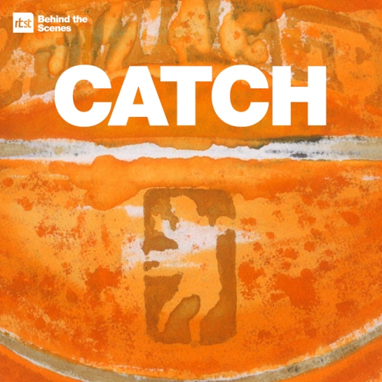 rbst_bts_catch_800x