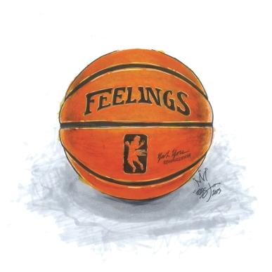 rbst_feelings_basketball_800x