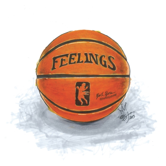 rbst_feelings_basketball_800x