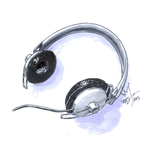 rbst_speeddraw_headphones_takumi_x