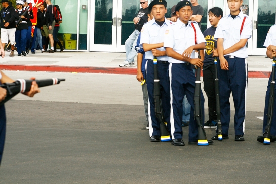 rbst_vince_rotc_3610