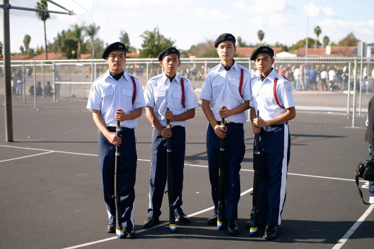 rbst_vince_rotc_3622